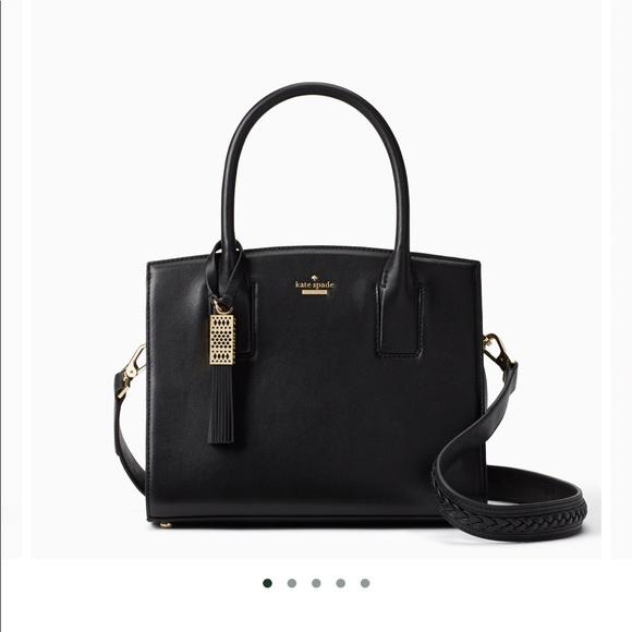 kate spade Handbags - KATE SPADE ♠️ MADISON AVENUE COLLECTION
